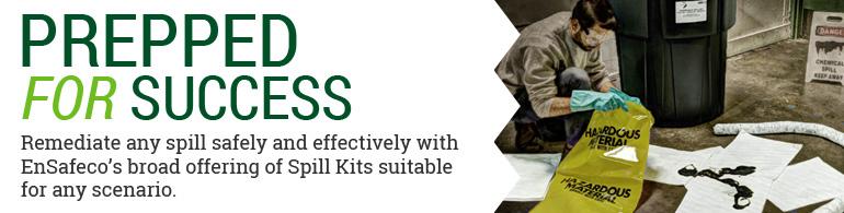 banner-spill-kits.jpg