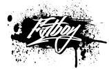 FatboyDecals