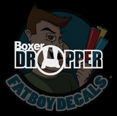 Boxer Dropper