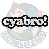Cyabro