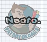 Neato.
