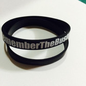 Rememberthebuster Bracelet