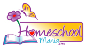 Homeschool Mania