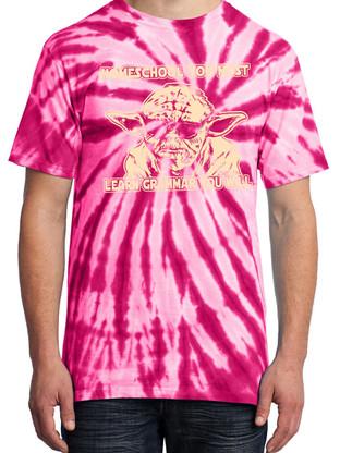 Pink_Tie-Dye_Yoda