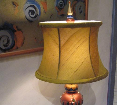 banner-lamp4.jpg