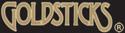 goldsticks.jpg