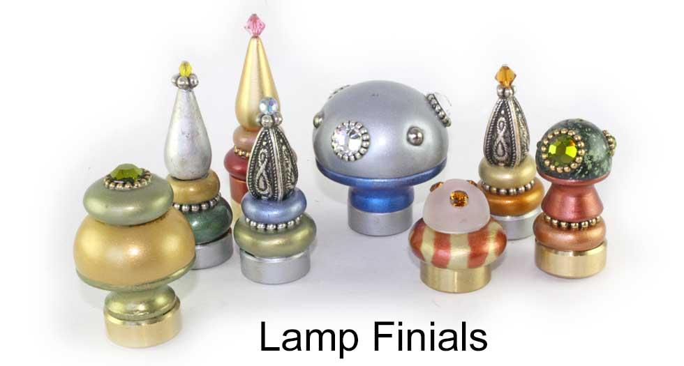 lamp-finials-bannerv1.jpg