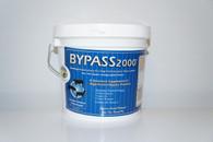 Bypass 2000 5#