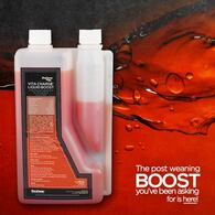 Vita Charge Liquid Boost 1 Liter