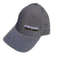 Grey Umbarger Show Feeds Hat
