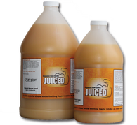 Juiced (1/2 gal)