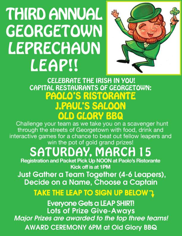 leap-2014-02.png