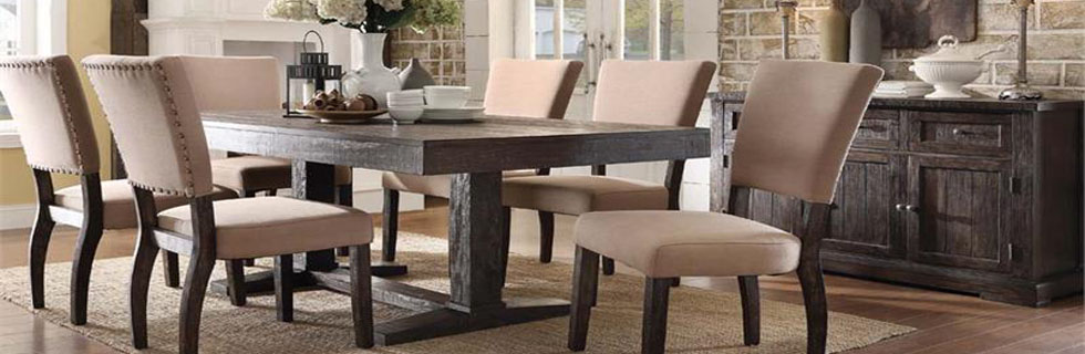 DINING ROOM SETS FOR SALE UP TO 45 OFF