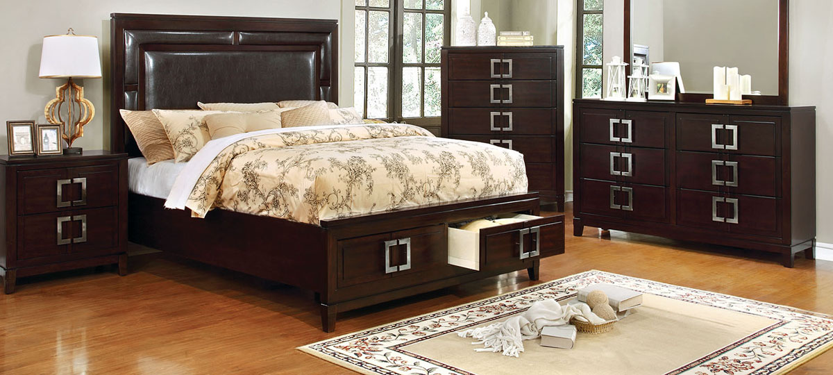 Oc furniture orange county 39 s online furniture store for Bedroom furniture orange county