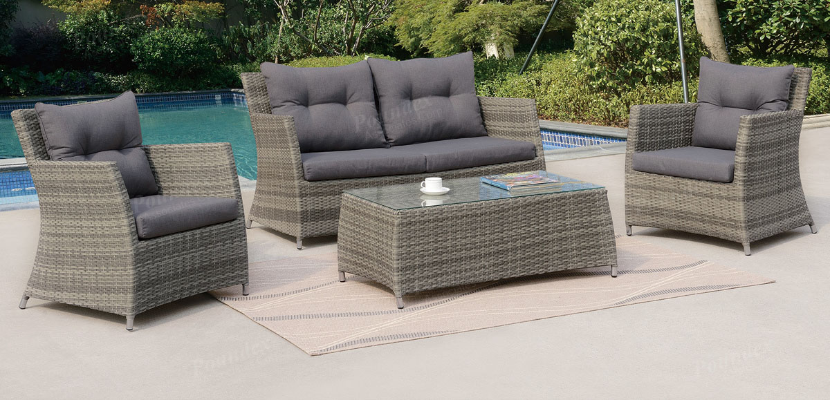 Lowest Priced Outdoor Furniture In Orange County