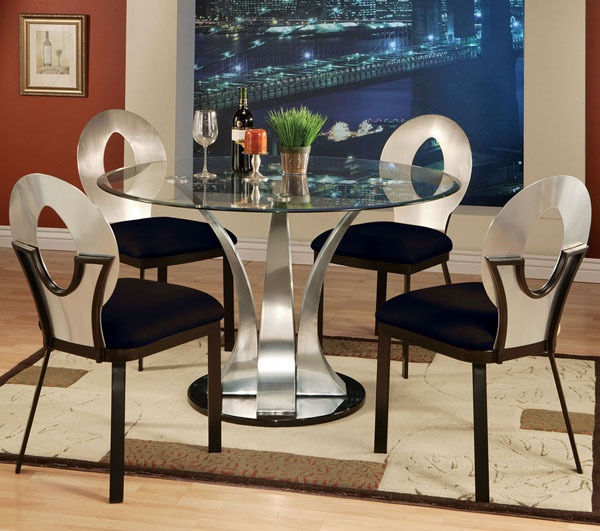 ac10095-round-glass-dining-table-set.jpg