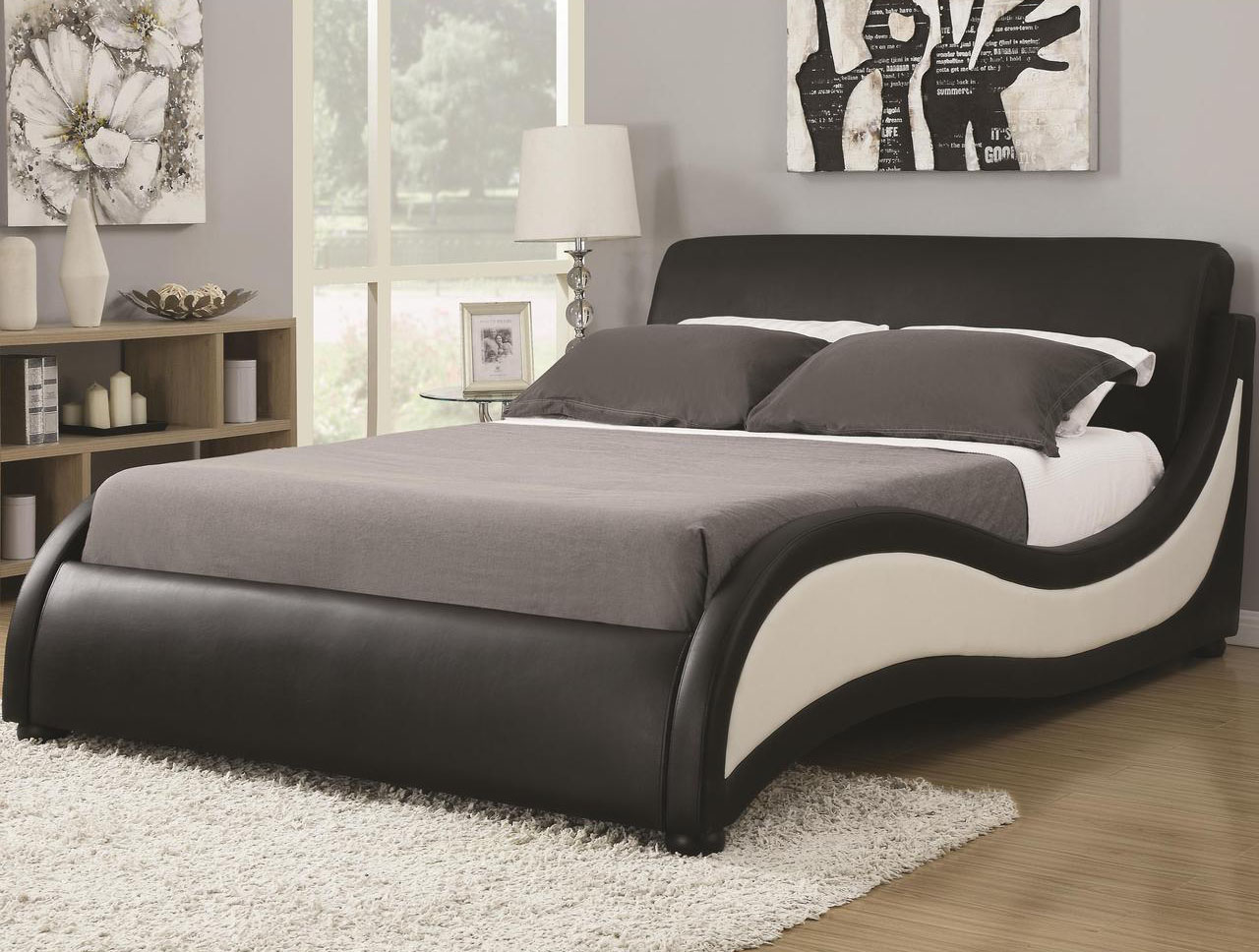 Types of beds and sizes Bed mattress types