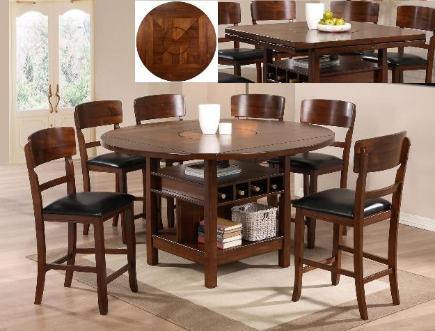 cm2859t-6060-counter-height-dining-table-set.jpg