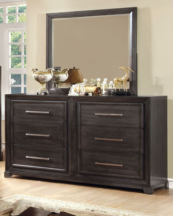 Difference Between A Chest Of Drawers And A Dresser Ocfurniture
