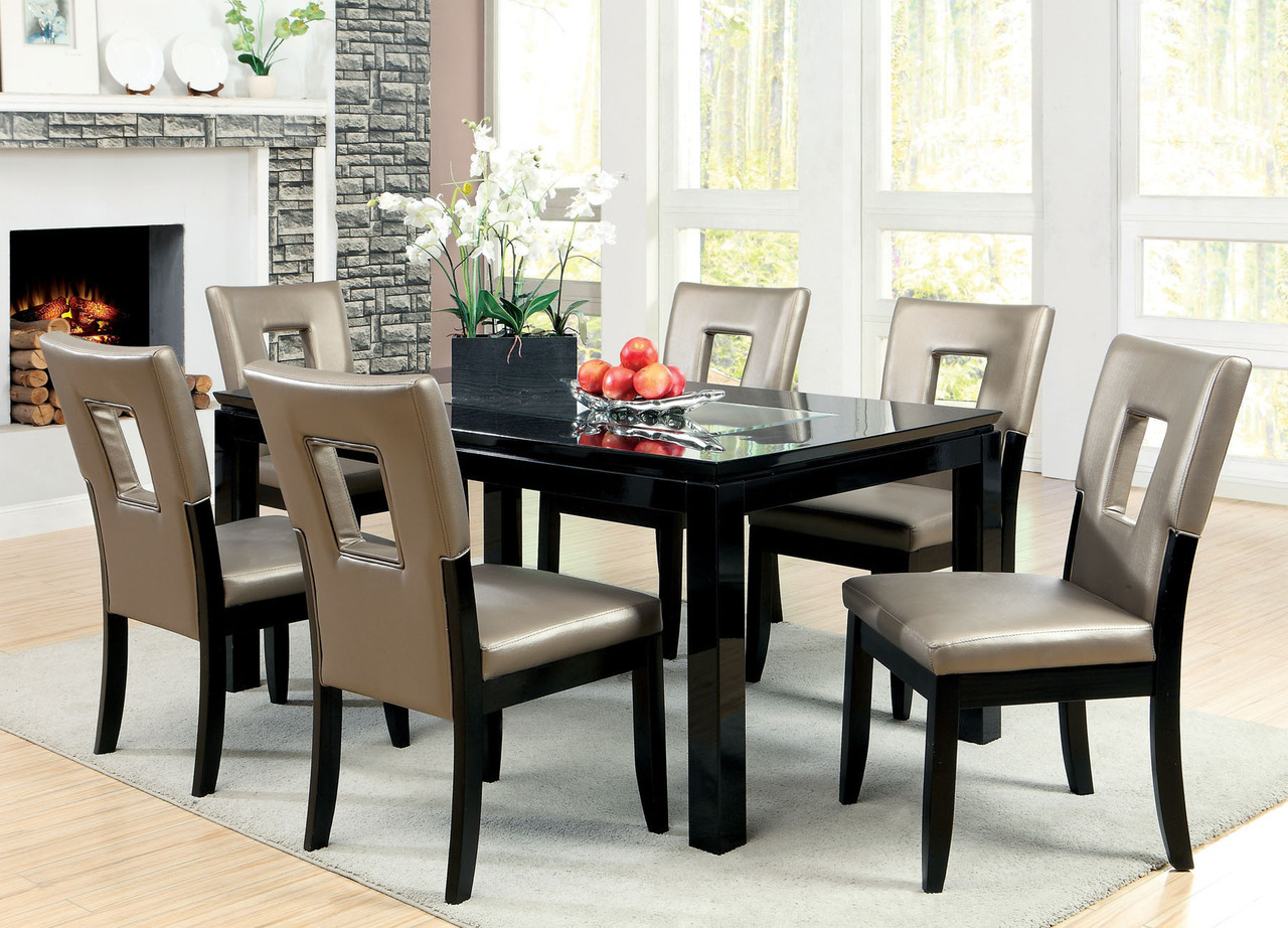 id3320t-dining-table-set.jpg