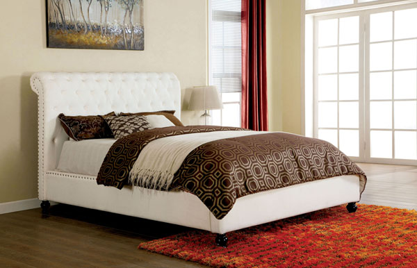California King Bed Vs Standard King Bed Know The Basics