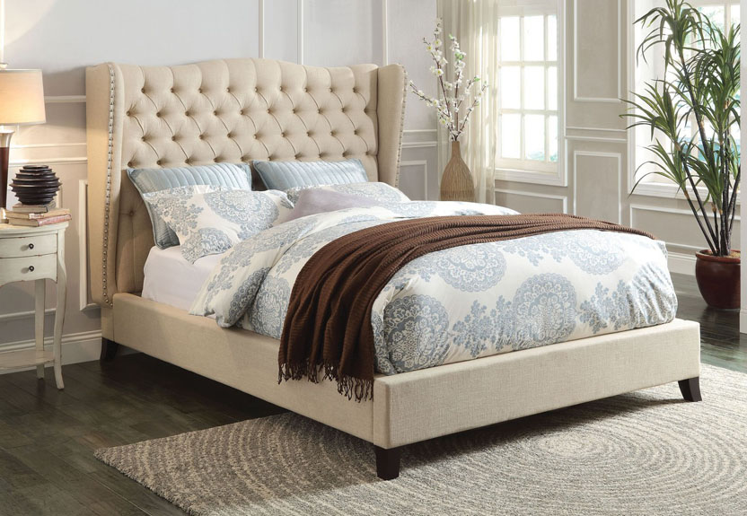 king-size-bed-12.jpg