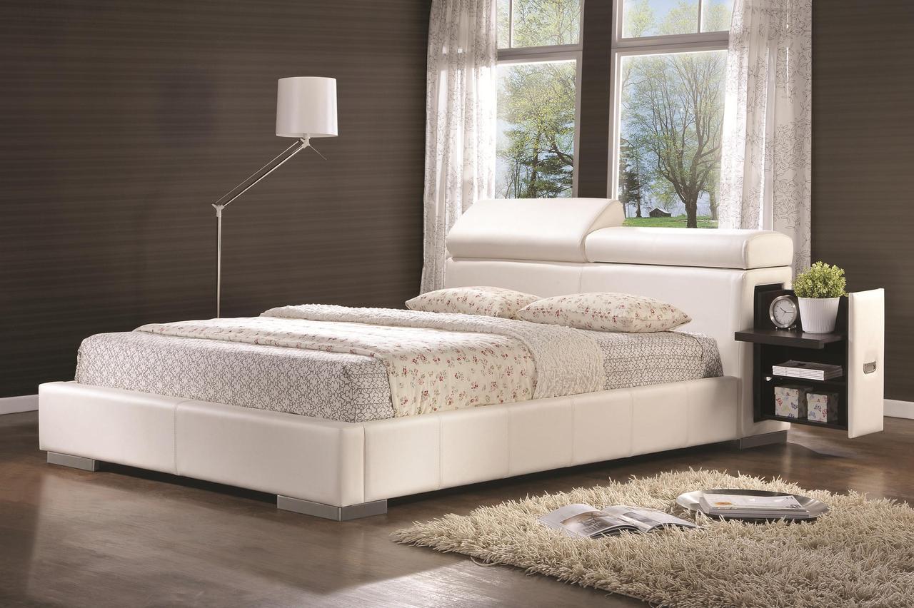 low-profile-bed-13.jpg