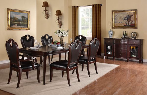 Beat The Rush Early Black Friday Furniture Sale Ocfurniture