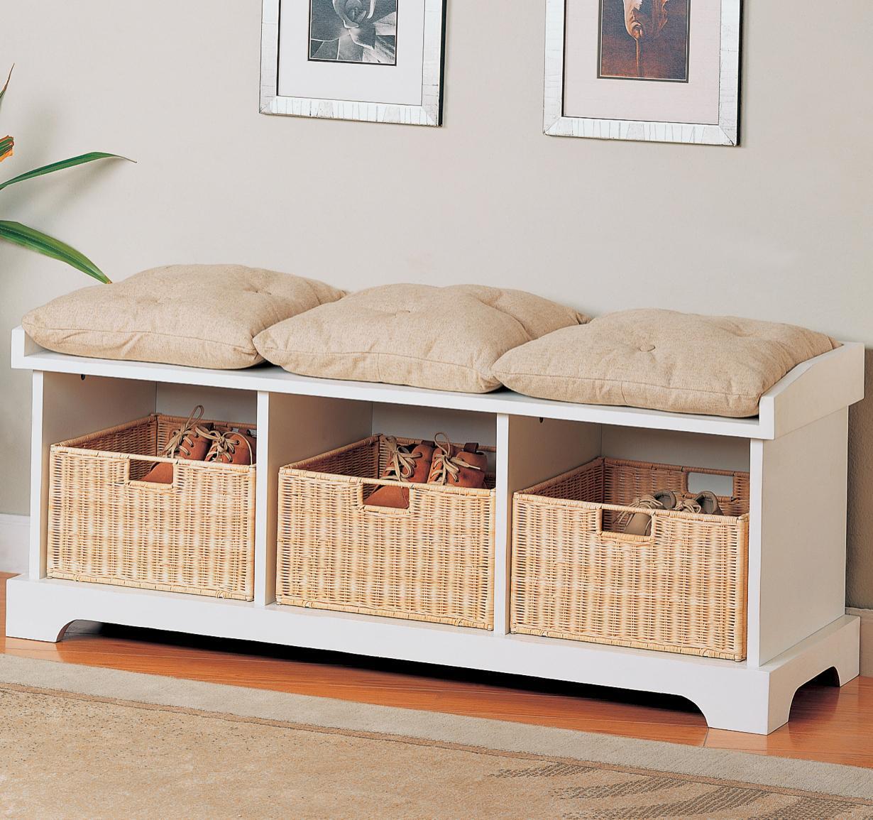 Z Gallerie Bedroom Furniture Bedroom Tv Cabinet Modern Bedroom Bookshelves Elegant Bedroom Furniture: Tips For Creating A Casual Yet Elegant Entryway
