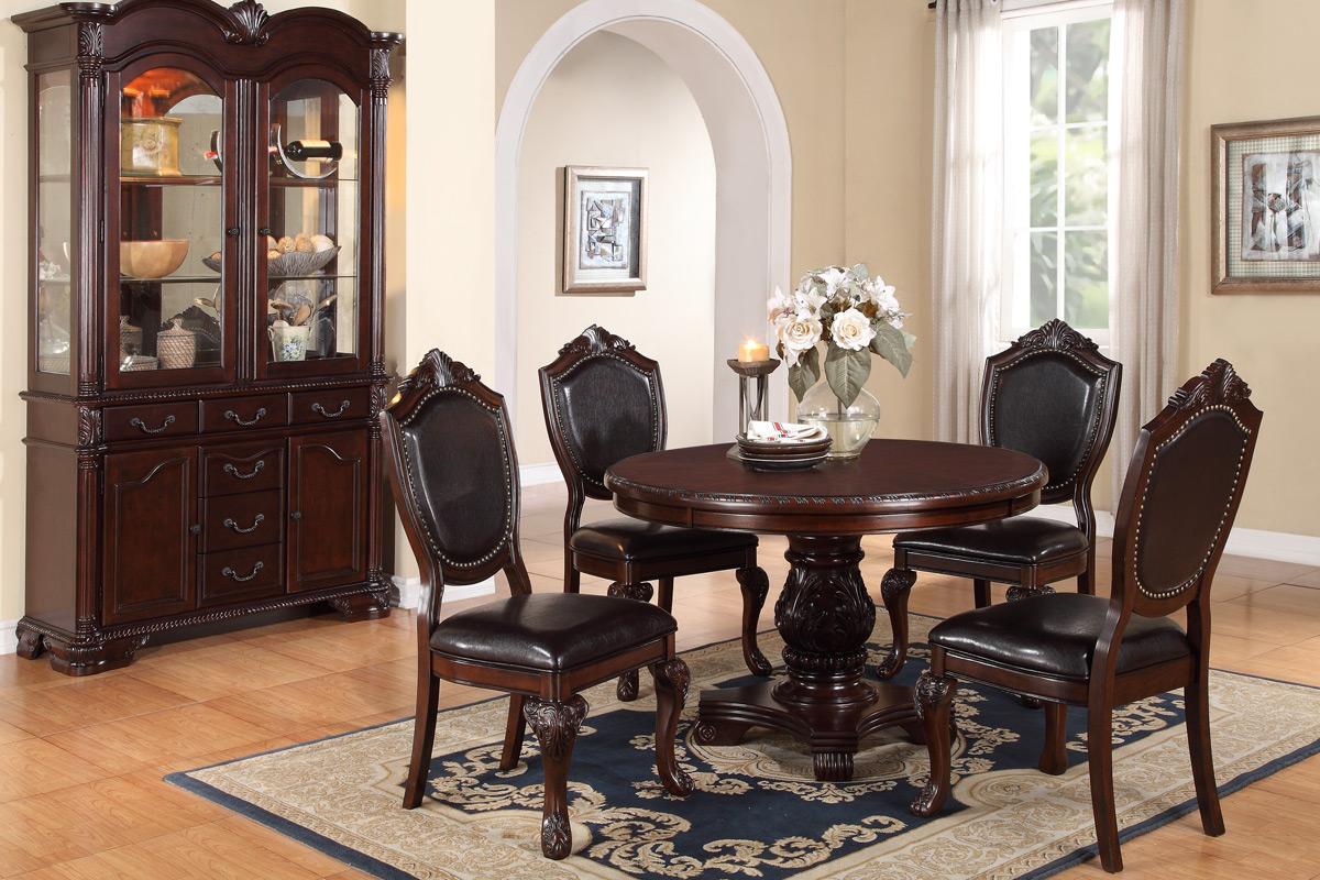 pxf2187-1395-round-dining-table.jpg