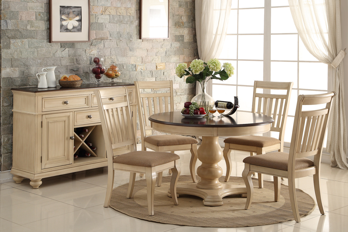 pxf2341-round-dining-table.jpg