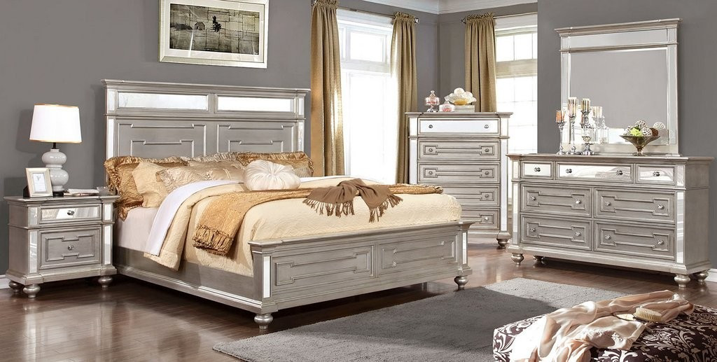 50 Furniture Of America Bedroom Sets Hu5e – bed.alimb.us