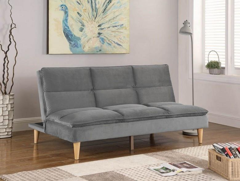 Incroyable OC Furniture
