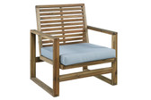 Patio Arm Chair