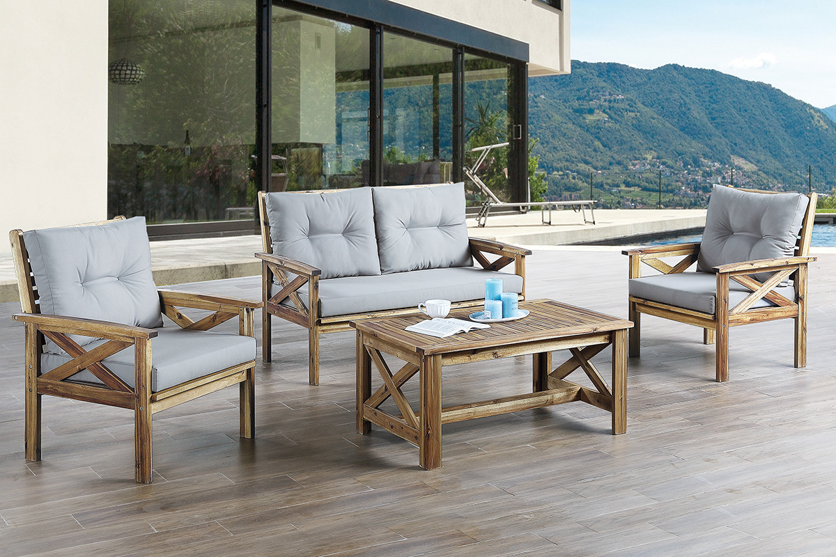 ... Outdoor Patio Set. Hover To Zoom