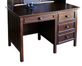 Student Desk with Drawers