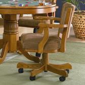 Arm Game Chair