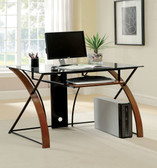 Baden Home Office Computer Desk