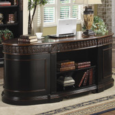 Home Executive Office Desk