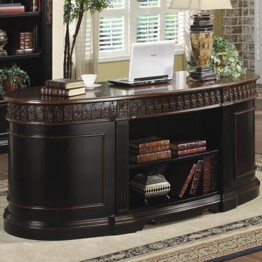 Home Executive Office Desk