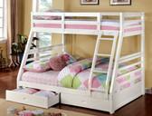 Oc Furniture Orange County S Online Furniture Store