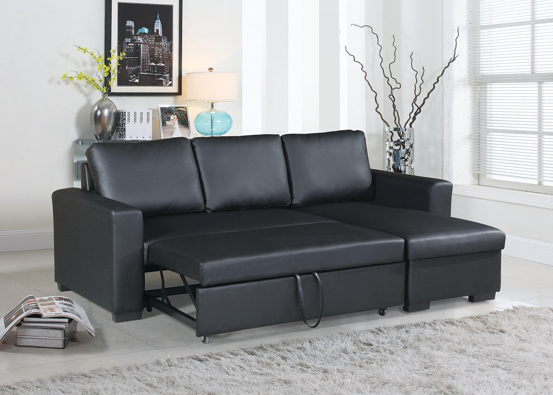Terrific Convertible Sectional With Right Facing Chaise Short Links Chair Design For Home Short Linksinfo