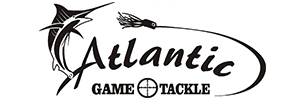 Atlantic Game & Tackle