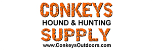 Conkey's Hound Supply