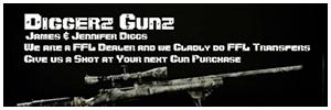 Diggerz Gunz