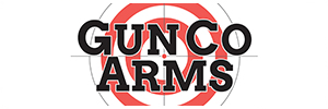 Gunco Arms