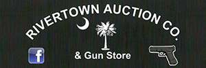 Rivertown Auction Co. & Gun Store