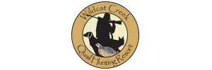 WCR Quail Hunting Resort