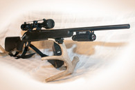 Rifle/Shotgun/Crossbow Stik N Shoot