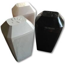 X-Large Pet Urn
